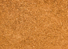 Plywood texture Stock Photography