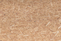 Plywood Texture. Close up of Plywood Texture Stock Photography