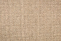 Plywood texture. Close up Plywood texture background Royalty Free Stock Photos
