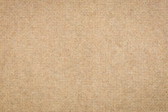 Plywood texture. Close up Plywood texture background Stock Images