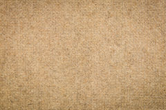 Plywood texture. Close up Plywood texture background Royalty Free Stock Photo
