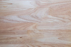 Plywood texture. Joined natural plywood texture background stock images