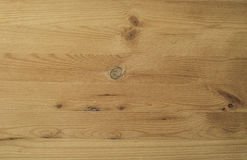 Plywood texture. Plywood light texture, wooden, workplace, rough background Royalty Free Stock Photography