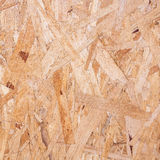 Plywood texture. Plywood made from piece of wood Royalty Free Stock Photo