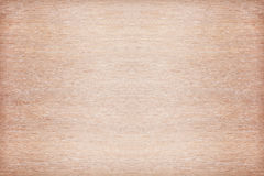 Plywood texture with natural wood Stock Photos
