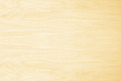 Plywood texture with natural wood Stock Image