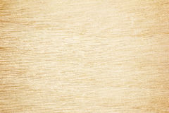 Plywood texture with natural wood Stock Photo