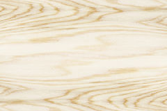 Plywood texture with natural wood Royalty Free Stock Photography