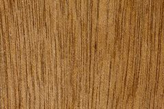 Plywood texture stried in vertical Royalty Free Stock Photo