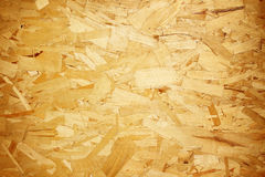 Plywood texture. Plywood uneven skin texture for background Royalty Free Stock Photography