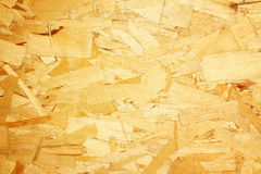 Plywood texture. Plywood uneven skin texture for background Stock Images