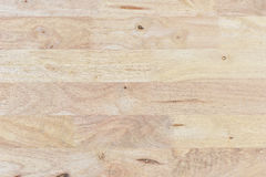 Plywood textured Royalty Free Stock Image