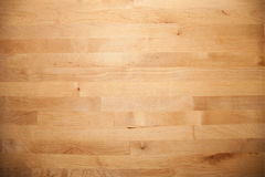 Plywood textured Stock Images