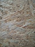 Plywood. Textured, serface, background, wallpaper stock photos