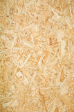 Plywood Wall royalty free stock photos