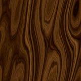 Plywood walnut Stock Photos