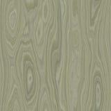 Plywood white Royalty Free Stock Image