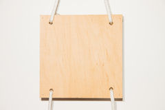 Plywood Stock Photography
