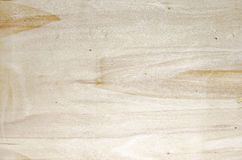 Plywood Royalty Free Stock Photography