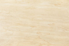 Plywood. Wood texture. Rough plywood background Stock Images