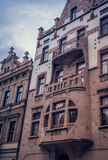 Plzen or Pilsen Royalty Free Stock Photo