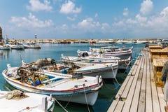 Pneu, Liban Photos stock