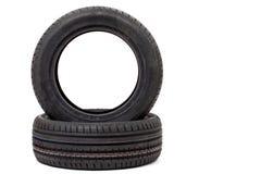 pneu roues de sport de graphisme du véhicule 3d Photo stock