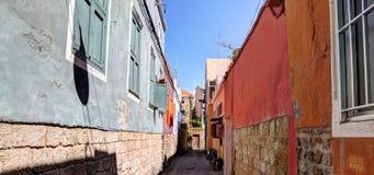 Pneumático, Líbano Imagens de Stock Royalty Free