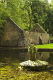 Poço do St Patrick Imagens de Stock Royalty Free