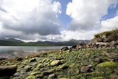 południowa ireland obrazy stock