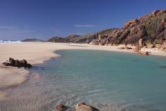 Południowy zachodni piękno Zdjęcie Royalty Free