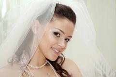 poślubić Zdjęcie Royalty Free