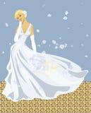 poślubić Obrazy Royalty Free