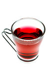 poślubnik herbata obraz royalty free