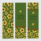 0415_13 pożyczał lelui yellow8 Obraz Royalty Free