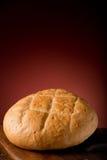 Pão cozido Fotografia de Stock Royalty Free