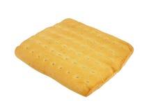 Pão de Focaccia Foto de Stock Royalty Free