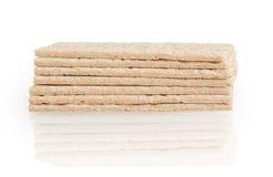 Pão dietético Imagens de Stock