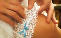 poślub 36 Fotografia Stock