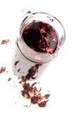 poślubnik herbata Fotografia Stock