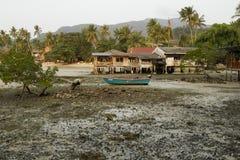 Południowo-wschodni Aziya. Fotografia Stock