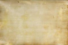 Pobrudzony i porysowany winylowy tło obraz royalty free