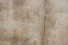 Pobrudzony textured tło Obrazy Stock