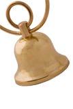 Poca alarma Imagen de archivo libre de regalías