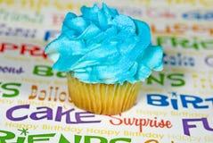 Poca felicidad Foto de archivo libre de regalías