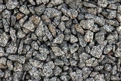 Poca textura de piedra Fotografía de archivo