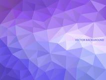 pochodzenie wektora abstrakcyjne Obrazy Stock