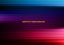 pochodzenie wektora abstrakcyjne Fotografia Stock