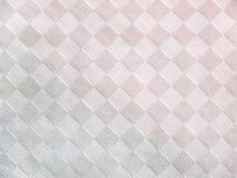 pościel z diamentem schematu Obraz Royalty Free