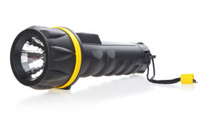 Pocket Flashlight Royalty Free Stock Image